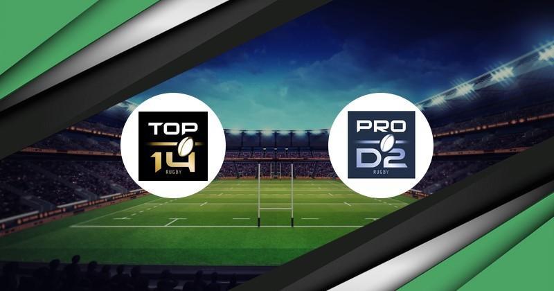 Top 14/Pro D2 - Dix-huit clubs déficitaires selon le rapport la DNACG en 2016-2017