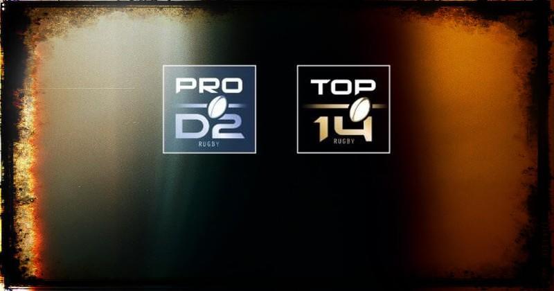 Top 14/Pro D2 - Pas de rugby pendant au moins six mois, reprise en septembre ?
