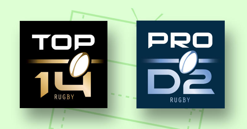 Top 14/Pro D2 - Gros week-end de rattrapage des matchs en retard en février
