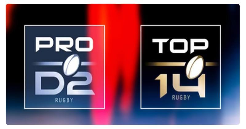 Top 14/Pro D2 - Les championnats officiellement suspendus