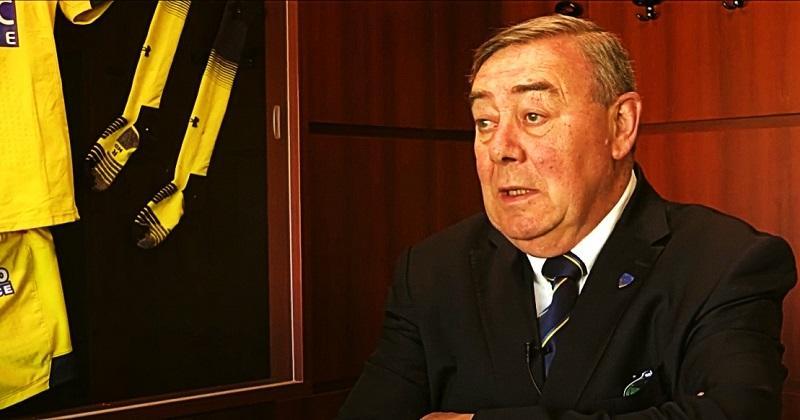 Top 14/Pro D2 - Une ordonnance du gouvernement vient chambouler les budgets des clubs