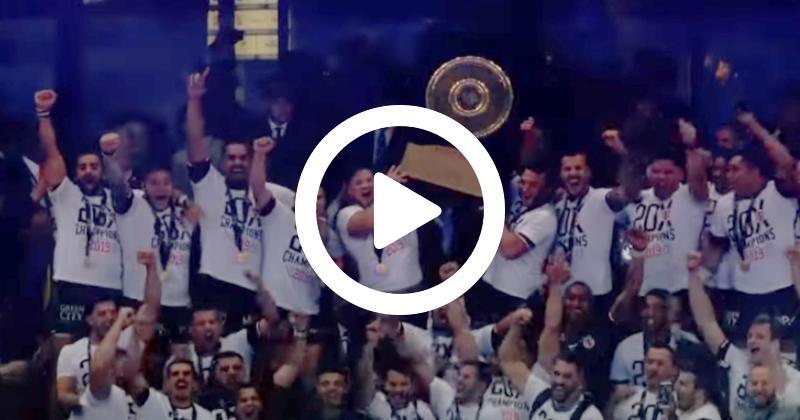 Top 14 - Ces 10 moments qui ont marqué la saison ! [VIDÉO]