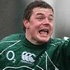 Tournoi des 6 nations 2009 : Irlande vs Angleterre