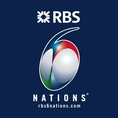 Craig Joubert arbitrera Pays de Galles vs France