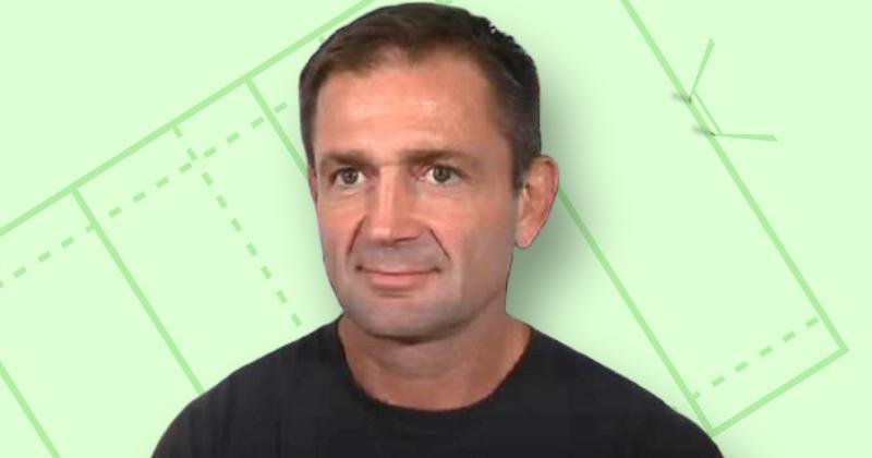 TRANSFERT. Top 14. Franck Azéma dans le viseur de Montpellier