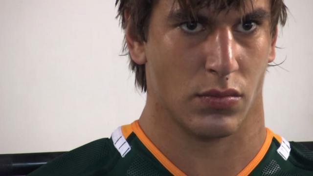 Transfert. Top 14 - RCT. Le Springbok Eben Etzebeth à Toulon dès 2015 ?