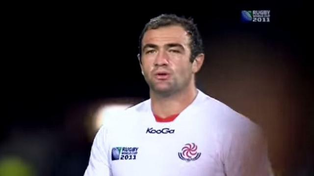 Point Transferts. Top 14. Le LOU se sépare de Tim Lane, Mamuka Gorgodze suivi en Angleterre, le CO pillé ?