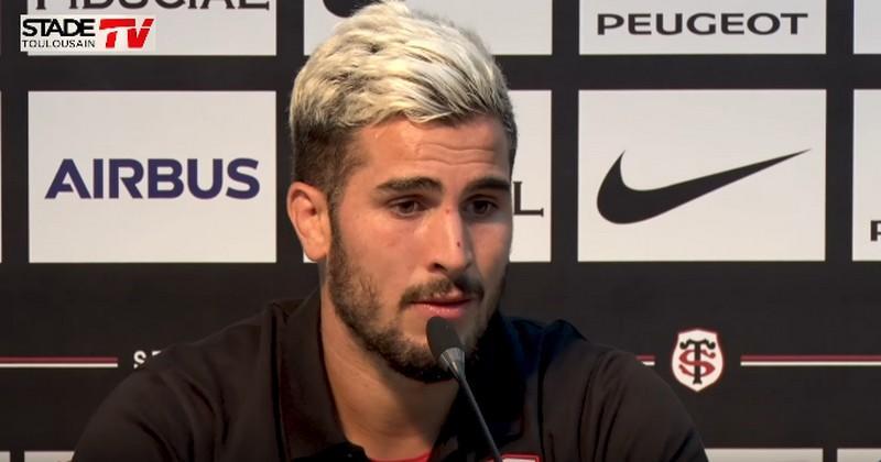 [TRANSFERT] Top 14 - Sébastien Bézy à Clermont pour trois saisons