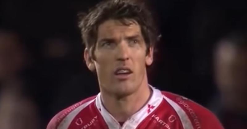 TRANSFERT - Un Columérin intéresse le Racing, Balès entre Toulon et Toulouse, James Hook prend sa retraite