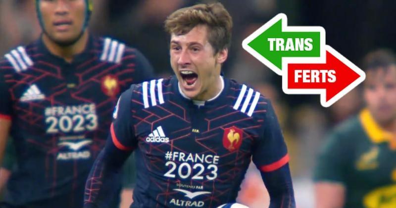 TRANSFERTS : Baptiste Serin aurait dit oui à Montpellier