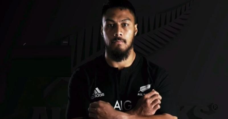POINT TRANSFERTS - Top 14 : un All Black arrive à l'ASM, le Stade Français va engager un ancien Rochelais