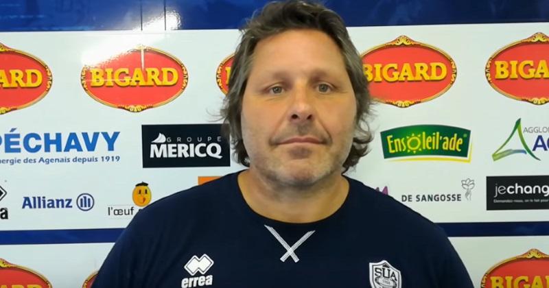 TRANSFERTS : le futur staff de Mauricio Reggiardo au Castres Olympique se dessine