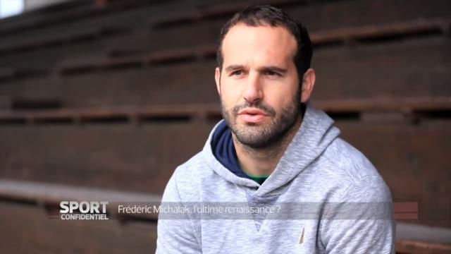 Point Transferts. Top 14. Cinq renforts pour France 7, un Puma au Stade Toulousain, les Reds sur Frédéric Michalak ?