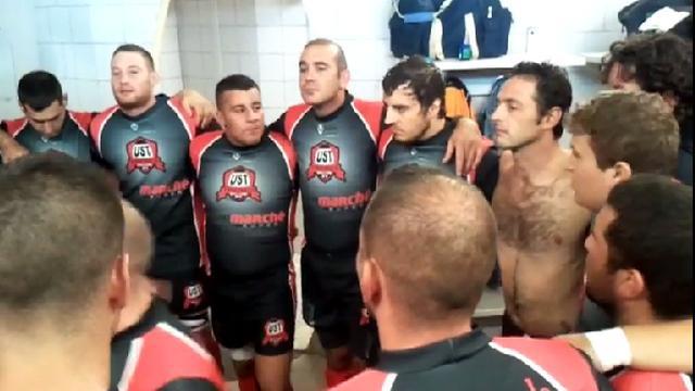 VIOLENCE. Trois cas graves inquiètent les rugbymen amateurs du Sud-Ouest
