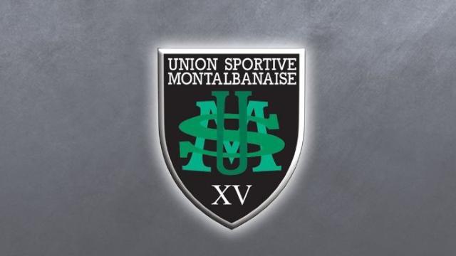Pro D2 : des joueurs de l'US Montauban violemment insultés, le club porte plainte