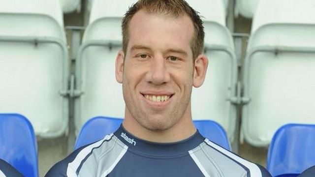 Rob Walton, ancien rugbyman professionnel, a perdu la vie sur les côtes landaises