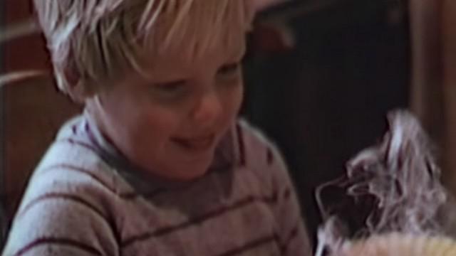 VIDEO. Richie McCaw va avoir droit à son propre film en 2016