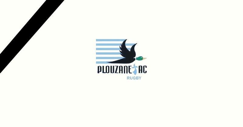 AMATEUR - Un jeune du Plouzané AC rugby décède à l'entraînement