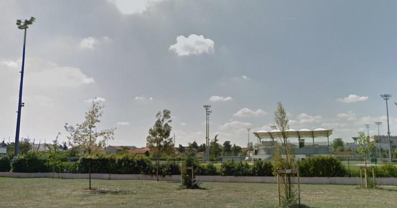 AMATEUR - Un joueur condamné à quatre mois de prison ferme pour violences
