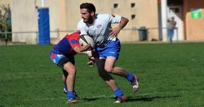 AMATEUR. Un joueur emblématique du Rugby Club Bourguesan perd la vie dans un accident de voiture