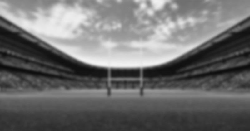 Un rugbyman amateur meurt d'un arrêt cardiaque sur le terrain après un plaquage
