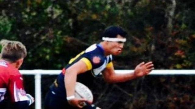 Un jeune rugbyman d'Arcachon décède après un accident de skate