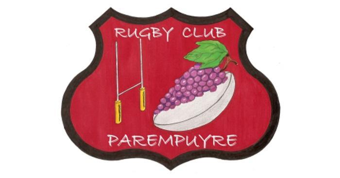 Un rugbyman de Parempuyre décède en plein entraînement