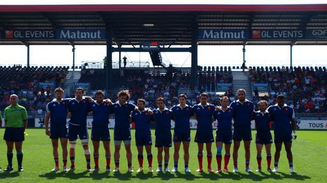 Une compétition de rugby à 7 entre clubs du Top 14 dès la rentrée 2015 ?