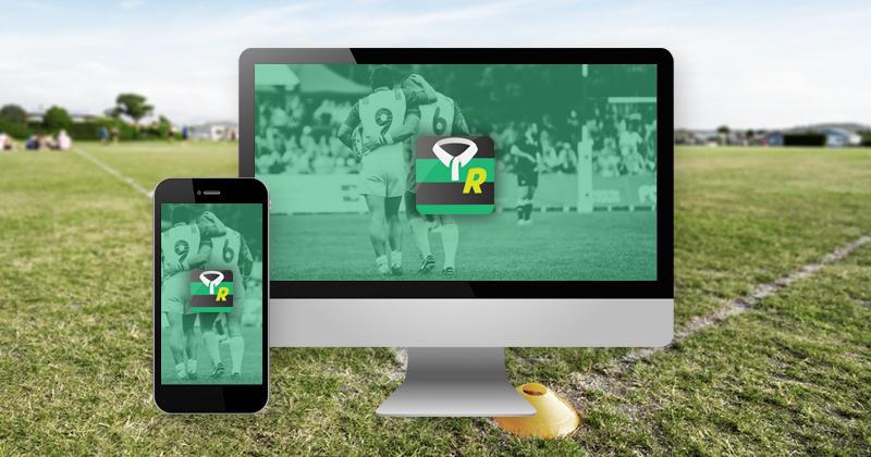 Quelles nouveautés sur le Rugbynistère en Octobre 2018 ?