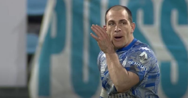 Le monde du Rugby donne son avis sur la nouvelle règle du 50:22