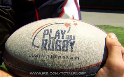 Une ligue professionnelle de rugby aux USA ?