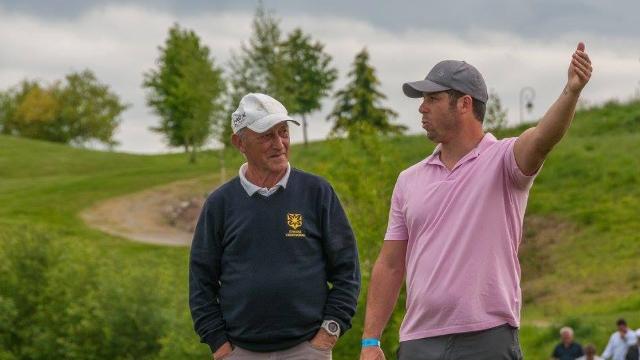 Rugby Golf, CA Brive et diplôme d'entraîneur : que deviens-tu, Valentin Courrent ?