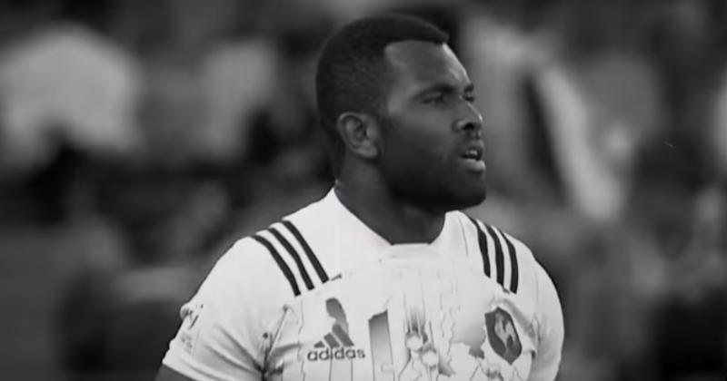 Rugby à 7 - Le Top 7 des joueurs à suivre à Singapour