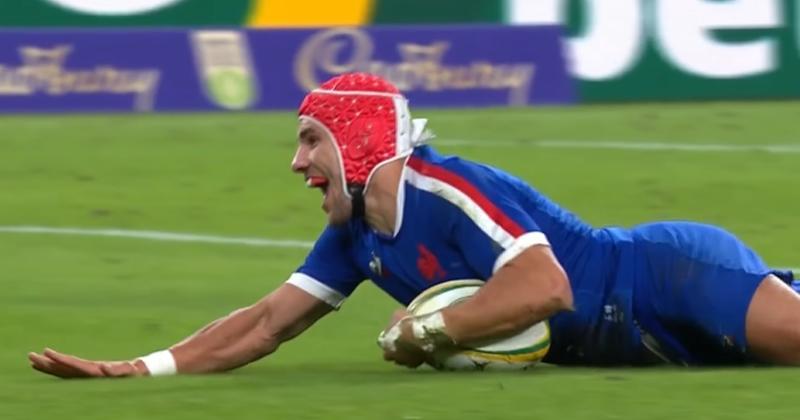 Victoire du XV de France ou nouvelle défaite : le duel de la rédac !