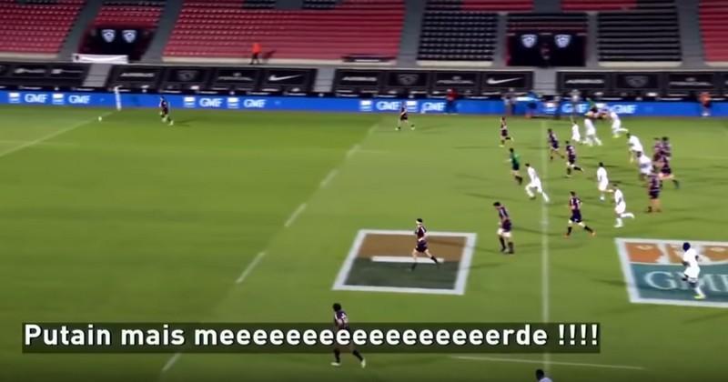 VIDEO. Craquages, piques et prises de becs, quand les coachs se lâchent sur le bord du terrain