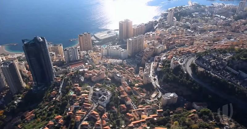 VIDEO. EN DIRECT. Le Tournoi de qualification olympique depuis Monaco
