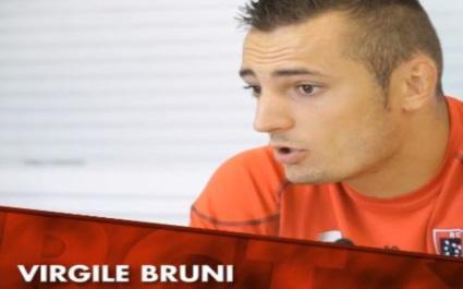 VIDEO. Montpellier - RC Toulon : le Top 14 est de retour