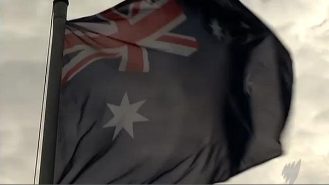 Vis ma vie de stagiaire à la Fédération Australienne de rugby avec Thomas Gandon