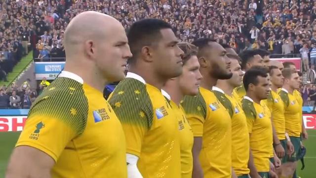 WALLABIES. La Fédération dévoile ses plans pour le futur du rugby australien