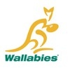 Les Wallabies s'amusent contre les Barbarians