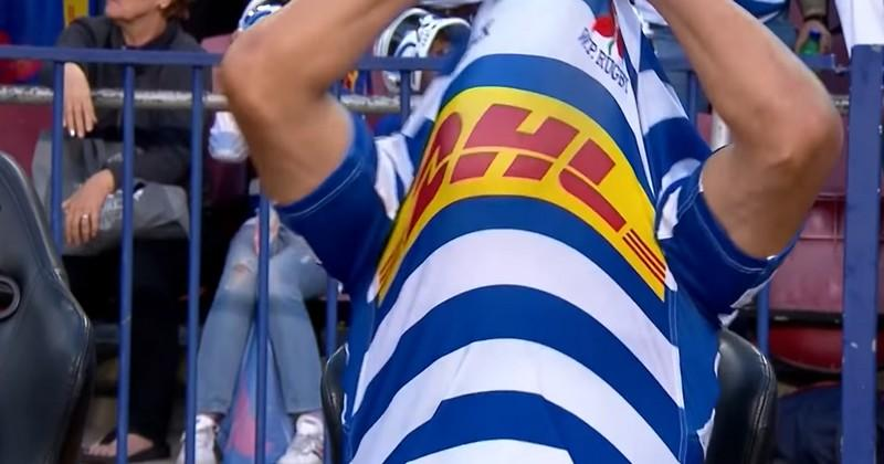 Currie Cup - Western Province vs Sharks, qui remportera la finale ?