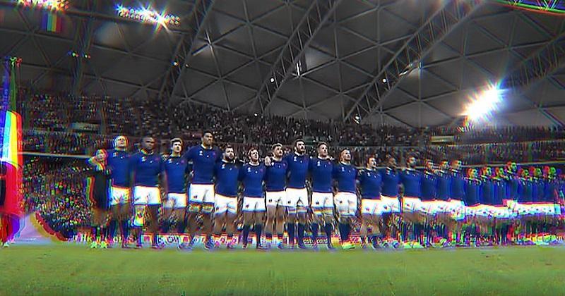 [PRONOSTICS] Les Bleus vont-ils sombrer comme au Japon ?