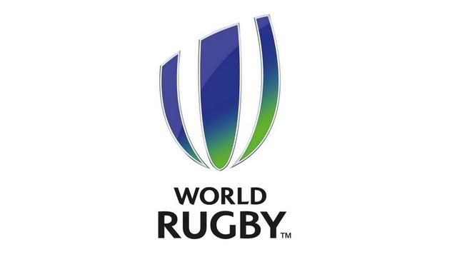 World Rugby annonce plusieurs changements dans le calendrier international
