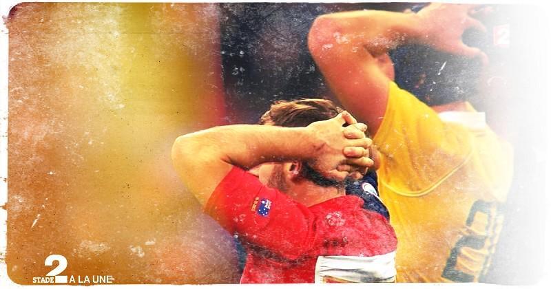 World Rugby annonce un remaniement probable du calendrier international