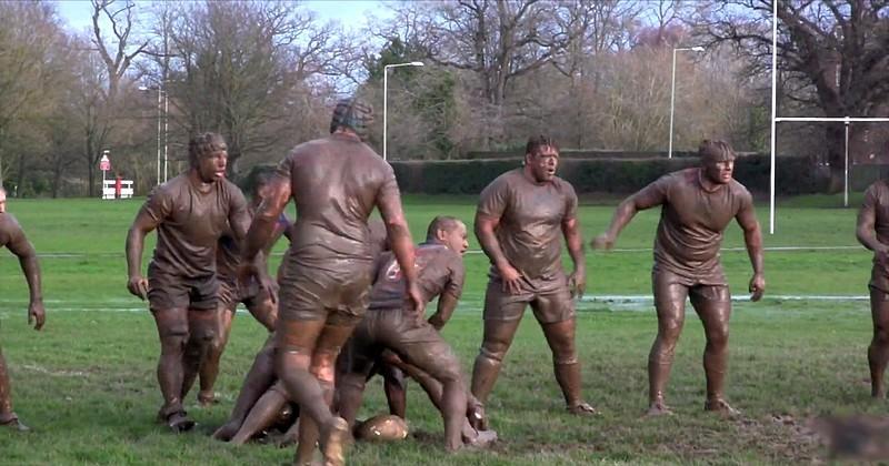 World Rugby autorise les joueurs à porter des collants ou des leggings à tous les niveaux