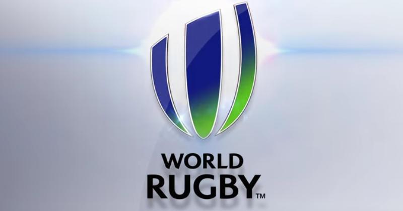 World Rugby pourrait interdire aux femmes transgenres d'évoluer chez les féminines