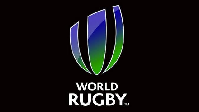 World Rugby revoit son barème de sanctions à la hausse pour plusieurs infractions
