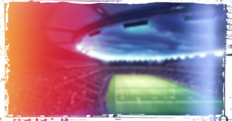 Plus de sports (et de rugby ?) sur les antennes de France TV à l'avenir ?