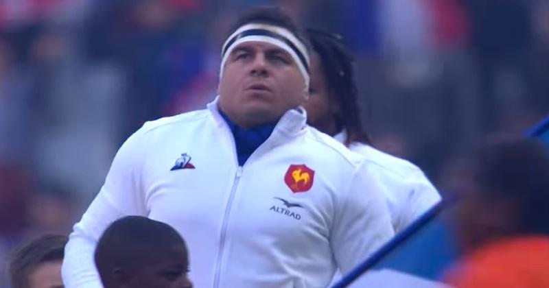 WTF : la FFR chambre la Fédération Française de la Lose après les trois succès tricolores
