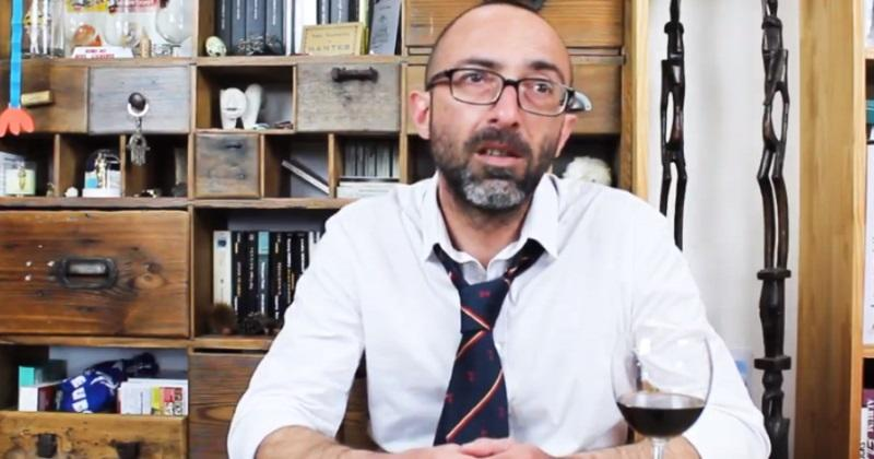 WTF : saurez-vous retrouver les 69 mots du Rugby cachés dans le texte de Monsieur Mouch ? [Vidéo]